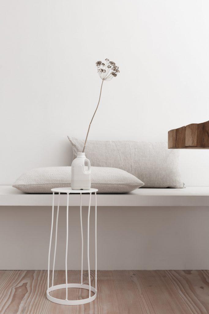K'willeminhuis: een merk dat duurzame meubels biedt